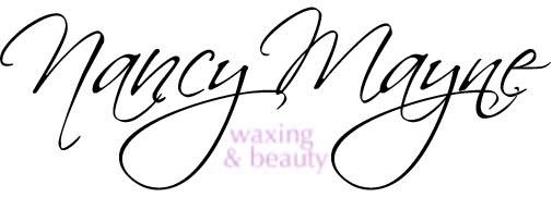 Nancy Mayne Logo FINAL v2 sml