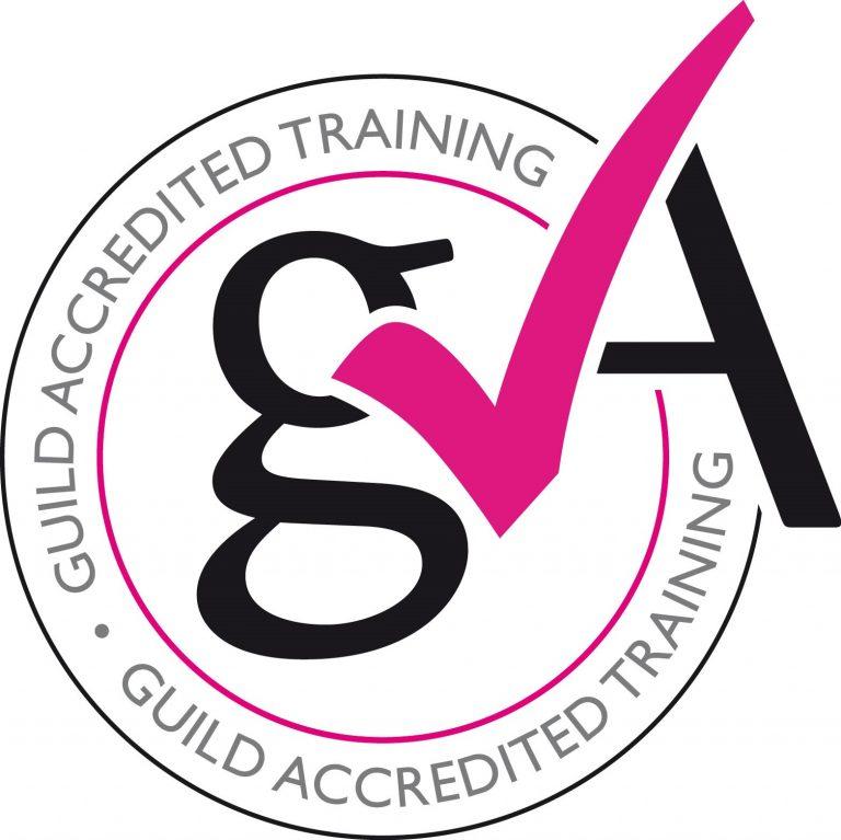 small guild logo 768x767